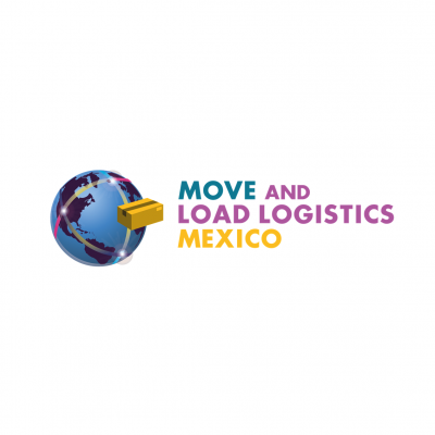 MOVE AND LOAD